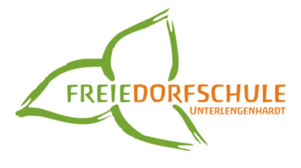 Dorfschule Unterlengenhardt